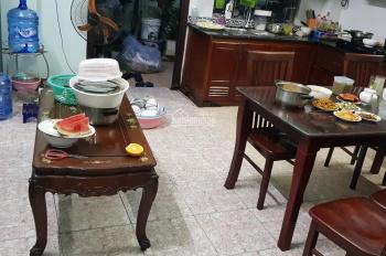 Cho thuê nhà nguyên căn Đà Nẵng