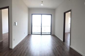 Cho thuê căn hộ mizuki Park 2PN, 2WC, giá 8 tr/tháng