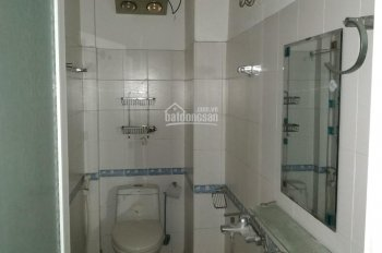 Cho thuê căn hộ tòa 96B Định Công, Hoàng Mai 93m2, 3 ngủ, đồ CB giá 8tr gọi em Dân 0965 388 564