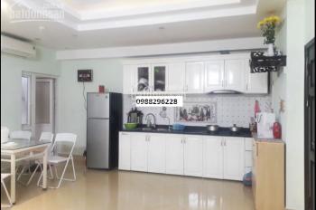 Cho thuê chung cư Thăng Long Garden 250 Minh Khai 70m 2PN thoáng đủ đồ đẹp giá 11tr/th 0988296228