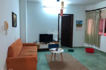 Cho thuê căn hộ 1 - 3 phòng ngủ, đầy đủ nội thất, chung cư Seaview 4