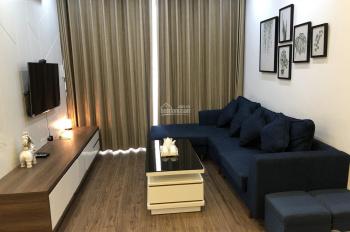 Cần bán căn hộ 1 phòng ngủ giá 2,3 tỷ tại Vinhomes Gardenia Mỹ Đình
