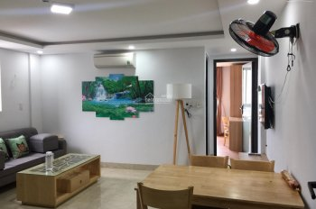 Cho thuê căn hộ 2PN, giá 9 triệu/tháng, mới đẹp, 58 Nguyễn Văn Linh, Hải Châu, Đà Nẵng: 0936213628