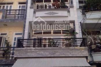 Cho thuê nhà nguyên căn tại địa chỉ: 493/21 Lê Đức Thọ, Phường 16, Quận Gò Vấp, TP Hồ Chí Minh