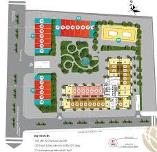 Bán đồng giá các tầng căn 71m2 2 phòng ngủ 1,8 tỷ tại 190 Sài Đồng