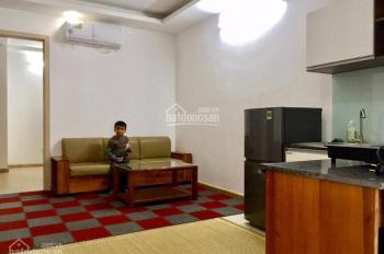Cho thuê căn hộ Ruby City 3, Phúc Lợi, Long Biên, 56m2, 2PN, 2WC, full đồ, 6tr5/th LH: 0386706666
