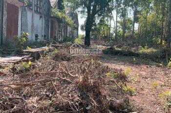 Cho thuê gấp 1,6 ha đất làm kho vận giá rẻ tại Minh Trí, Sóc Sơn. LH: Mrs. Bình, LH: 0916380367