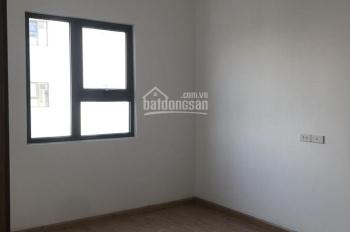Cho thuê căn hộ 2 PN Hope Residence Phúc Đồng, Long Biên. LH: 0983957300