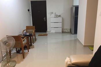 Cần cho thuê nhanh căn hộ tại The Sun Avenue Quận 2 - 1PN - Full NT - 12tr/tháng, LH 0933728989