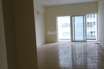 Chính chủ bán gấp căn 93,63m2, CC Xuân Phương Quốc Hội, giá 21,5 triệu/m2, có sổ đỏ. LH: 0902227009