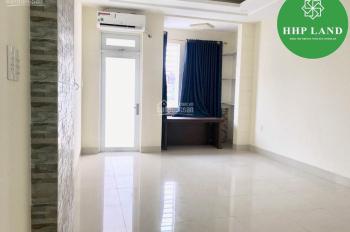 Cho thuê nhà nguyên căn khu dân cư Bửu Long, mặt tiền đường chính, 0949.268.682