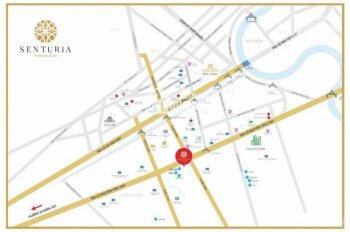 Nhà phố ven sông Nam Sài Gòn, thanh toán 1.5 tỷ trong 18 tháng, được ưu đãi lợi nhuận kép