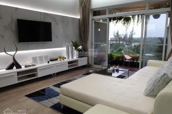 Cho thuê căn hộ Panorama, Phú Mỹ Hưng, Quận 7, TP. Hồ Chí Minh giá 27tr/th