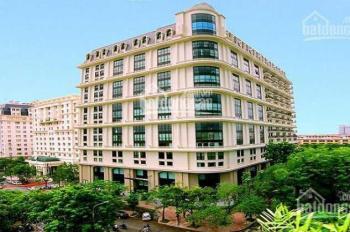 Tôi cần cho thuê gấp căn hộ Golden West 3 ngủ full đồ giá 12 triệu/th LH 0869.281.336