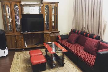 Bán chung cư Mạc Đĩnh Chi full nội thất, F4, Đà Lạt, 2PN, 80 m2, giá: 1.98 tỷ. LH: 0357943232