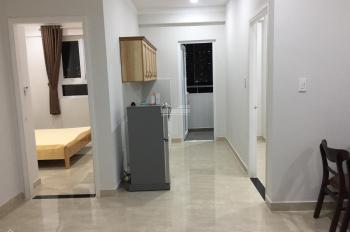 Bán căn hộ Mỹ Phúc 2PN + 2 TL - nhà mới tặng nội thất