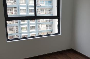 Căn hộ Sài Gòn Avenue nhận nhà tháng 4 - Căn 2PN 2WC, DT 62m2