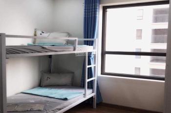 Cho thuê nhà trọ tại 87 Lĩnh Nam và Trần Đại Nghĩa. Lh: 0915755598.