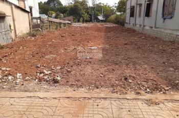 Bán đất diện tích 9x41m, mặt tiền Hương Lộ 3, Tỉnh Lộ 52, Long Phước, Bà Rịa