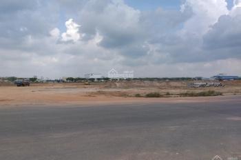 Bán 150m2 đất nền Vsip 2A, vị trí ngay Suncasa 2 sắp mở bán giá đầu tư, 1 tỷ 300 triệu