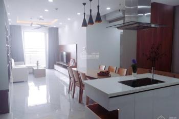Cần bán căn hộ Scenic Valley diện tích 71m2 giá 19 triệu/ tháng, Lh 0903113881 Nguyên
