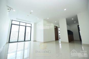 Chính chủ bán Phú Đông Premier căn 70.83m2 A-05, 1,97 tỷ bao chi phí, T6 nhận nhà, tặng smarthome