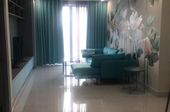 Cần cho thuê căn hộ Scenic Valley diện tích 110m2 giá chỉ 25.5 triệu/tháng, liên hệ 0902.818.755