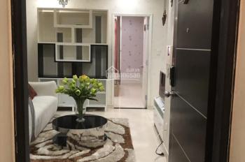 Cho thuê căn hộ chung cư Sky Garden 2 phòng ngủ, giá 12 triệu