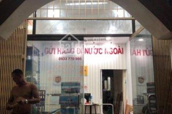 Cho thuê nhà HXH Trường Sơn, gần sân bay