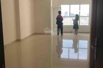 Cho thuê nhà lớn giá rẻ khu Bàu Cát đường Bàu Cát 6, P. 14, Q. Tân Bình
