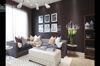Tôi chủ nhà bán căn hộ P804 chung cư Vimeco Phạm Hùng, 105m2, 3PN, 2WC giá 3.1 tỷ. LH 0901751599