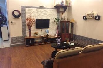 Cho thuê căn hộ chung cư 310 minh khai, 87m2, 2PN, giá thuê: 8tr/th (full đồ). Liên hệ: 0967876936