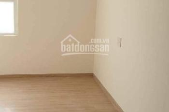 Cho thuê căn hộ Citi Soho 2PN, 1WC có rèm giá 5,5 tr/tháng, LH 0937236541
