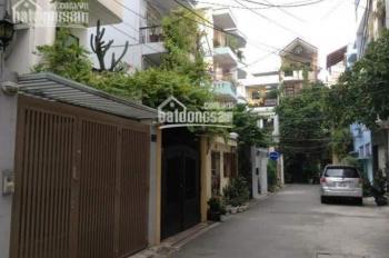 Bán gấp nhà 25/35 Cửu Long. P2, Tân Bình, (5x20m) 3 lầu, 14.5 tỷ, O947 - 91 - 61 - 16