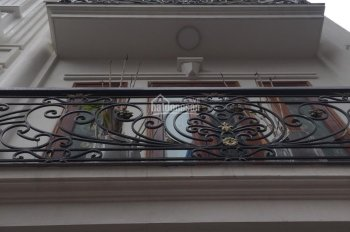 Nhà riêng 5 tầng KĐT Văn Phú cho thuê để ở - làm Văn phòng hoặc kinh doanh - đầy đủ tiện nghi