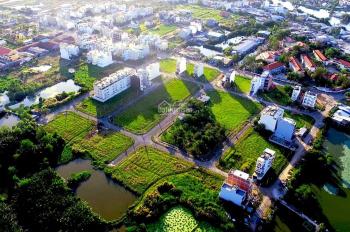 Chuyên đất sổ đỏ Quận 8 nhận ký gửi bán nhanh khu SGCL, Ứng Thành, Phú Lợi, Nam Gia, LH: 0933483333
