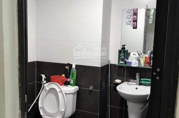 Cho thuê chung cư Ruby 3 Phúc Lợi, nội thất đầy đủ, giá 5 triệu/tháng. LH ngay: 0949993596