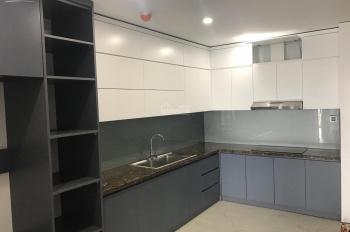 Cần bán gấp căn hộ cao cấp tại chung cư D2 Giảng Võ, Ba Đình, 110m2, 3PN, giá 4.9tỷ. LH 0981.497266
