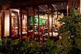 Cho thuê tòa nhà làm VP + lounge/ nhà hàng cao cấp gần Nguyễn Huệ, Bến Nghé, Q1, giá 550tr/th