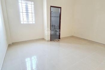 Cho thuê phòng ngay Đặng Thùy Trâm, Bình Lợi full nội thất giá tốt, LH: 0967253878
