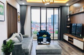 Bán căn hộ 100.2m2 dự án PHC Nguyễn Sơn, Long Biên. LH 0398286233