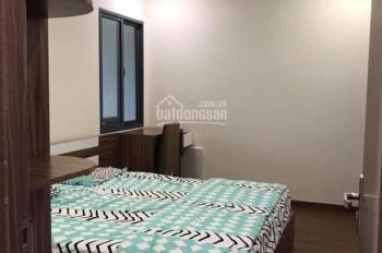 Cho thuê chung cư Eco Green City, nhiều căn trống, giá tốt, liên hệ 0918329***