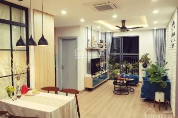 An Bình City 0906216798 chú Nhân rất cần bán gấp căn 90m2 - 3 PN full đẹp lung linh (miễn tiếp MG)