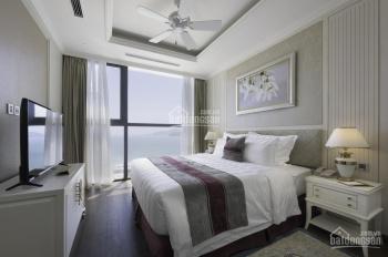Cần bán căn hộ Trần Phú, Nha Trang VEC - 21 - 28B giá gốc 1.88 tỷ, view trực biển. LH: 0903149027