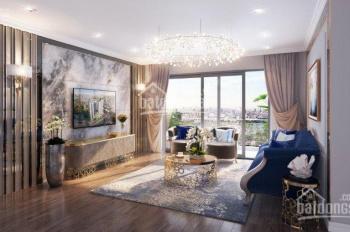 Chính chủ bán gấp căn hộ 3PN, DT 107m2 giá 34tr/m2 Thanh Xuân Complex, Hapulico 24T3 LH 0901751599