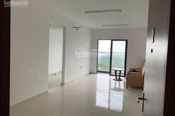Cho thuê căn hộ 2 PN - Hope Residence Sài Đồng, từ 6.5tr/tháng