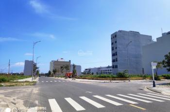 Đất kim cương đối diện trung tâm hành chính quận Liên Chiểu