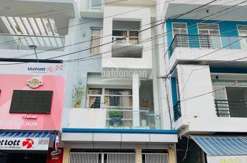 Tổng hợp nhiều mặt bằng tại khu phố tây Nha Trang, vị trí vàng để kinh doanh