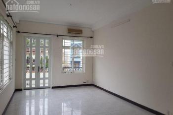 Cho thuê nhà nguyên căn 30tr/tháng MT đường Lương Định Của phường Bình An - Quận 2, LH 0971157683