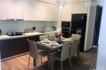 Chính chủ cho thuê căn 3 phòng ngủ chung cư Northern Diamond Long Biên full đồ: 082.99.11.592